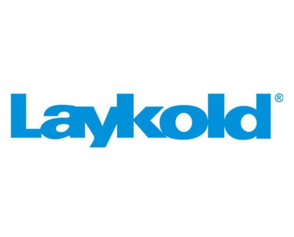 laykold product brand