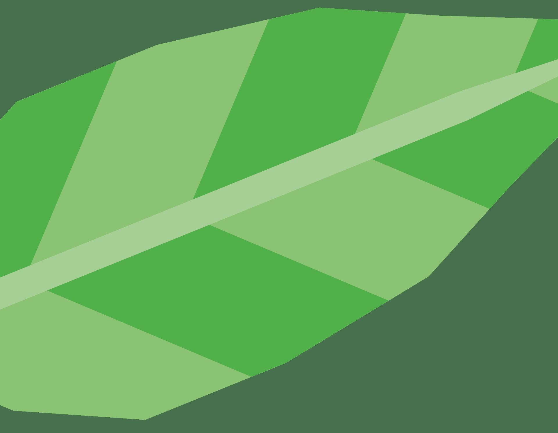 Logo_GT_Blatt_4c