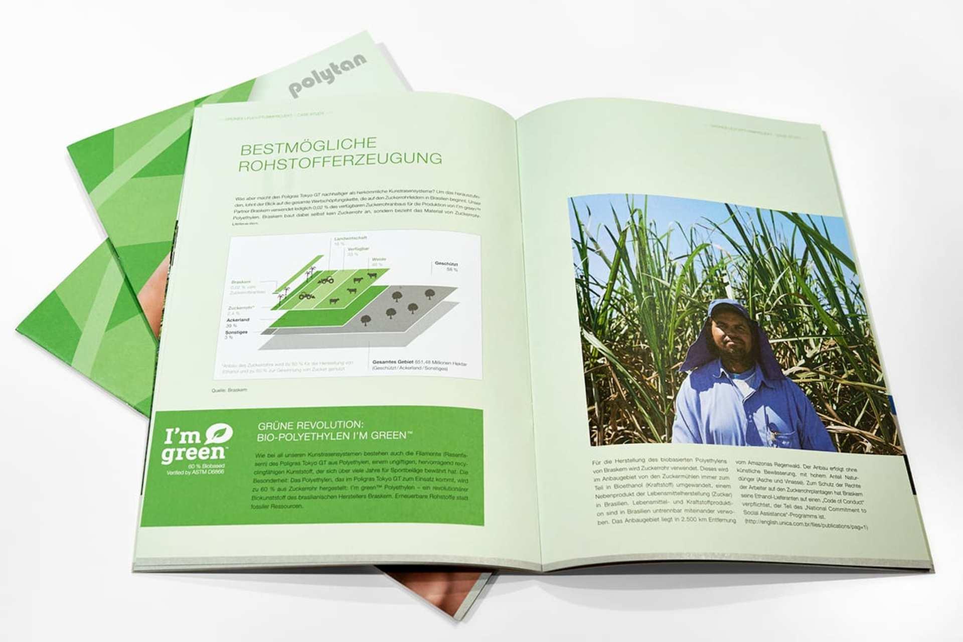 Website_Nachhaltigkeit_GT_Broschuere_1200x800px