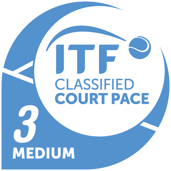 ITF_CLASSIFIED-COURT-PACE_3MEDIUM_COLOUR