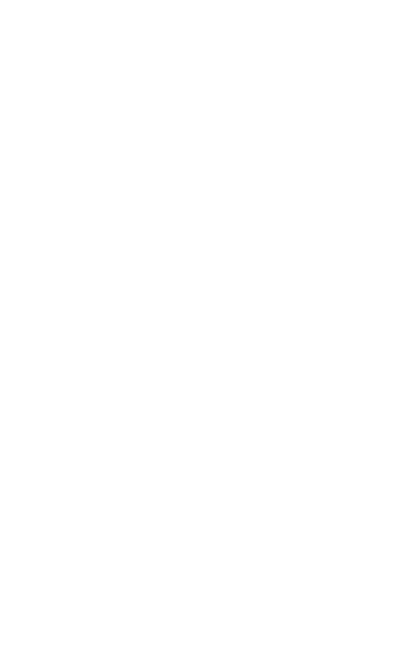Logo_GT_weiss