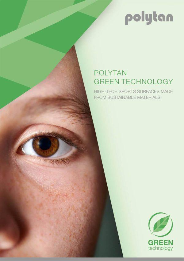 poly 375 20 gt broschuere aktualisierung 2020 en lowres