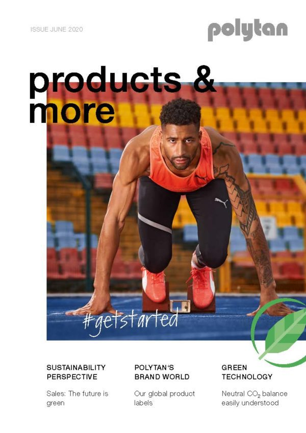 cover jpg products and more eng seite 01 1