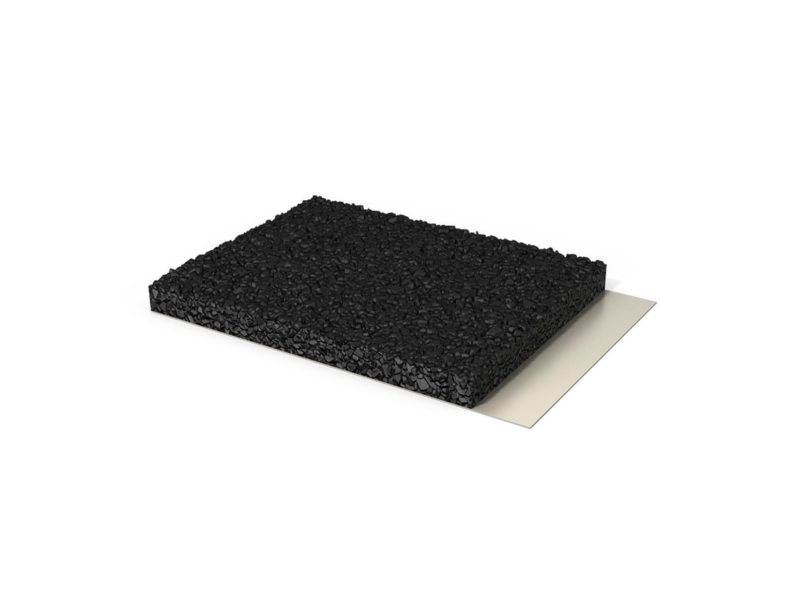 Les couches élastiques, PolyBase GT
