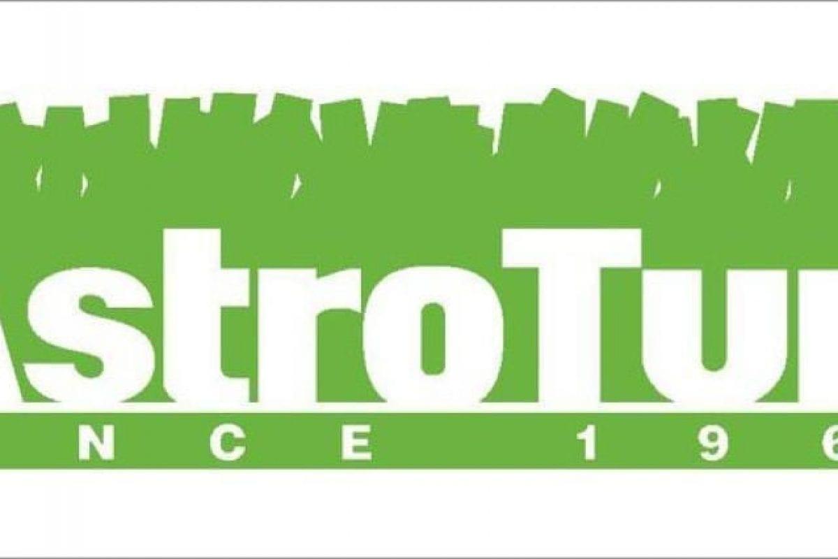 Astroturf_detail