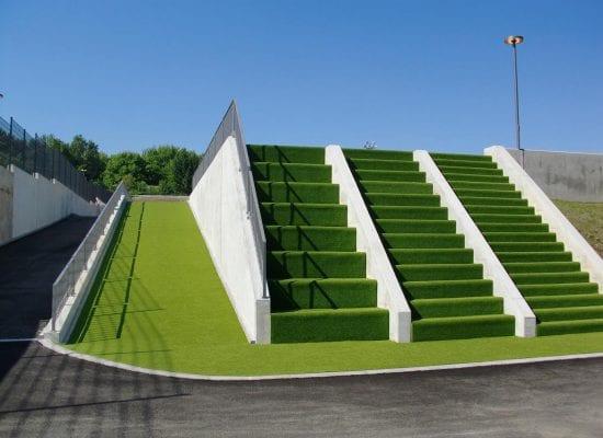 PFC Ludogorez Rasgrad