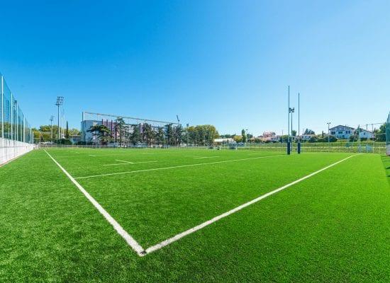 Stade Jean Dauger