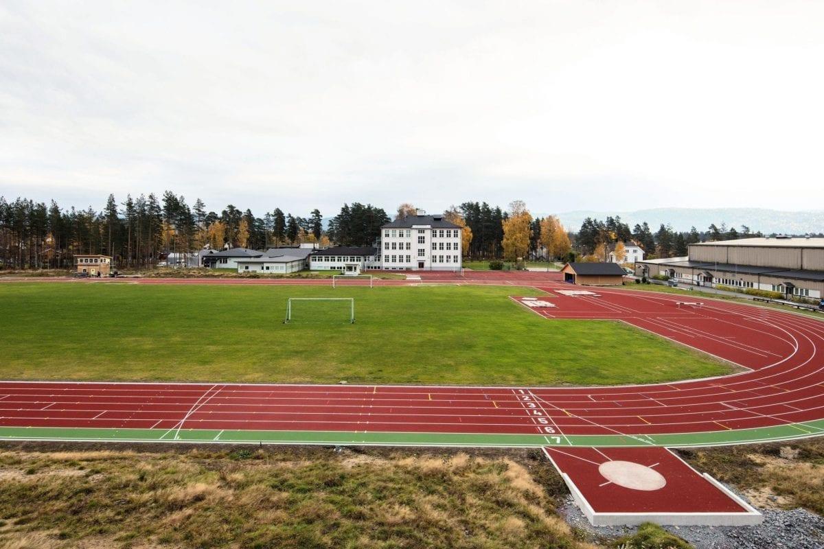 Hornnes_Idrettspark_01-scaled