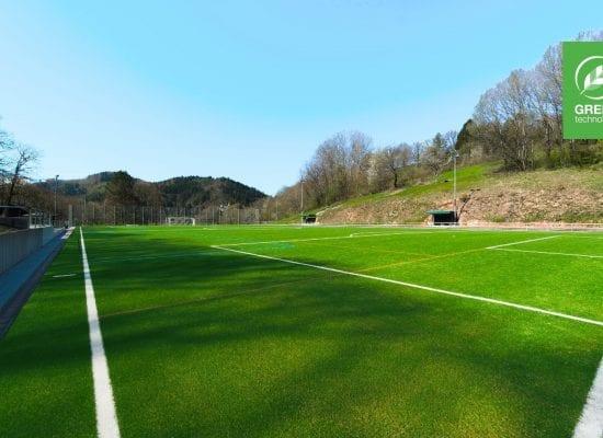 FC Lichtental, Baden-Baden