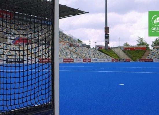 SparkassenHockeypark, Mönchengladbach