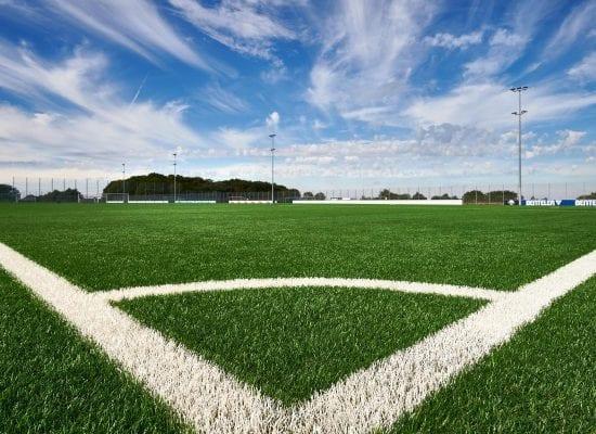 SC Paderborn 07 Trainingsgelände
