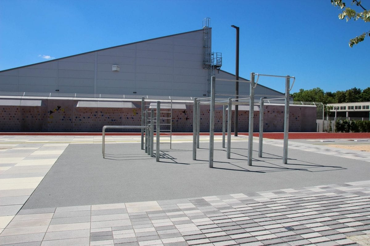 Polytan_Gym-München-Nord_06b-scaled