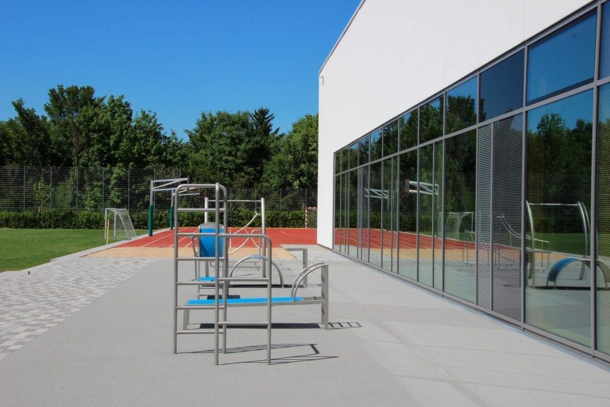 Polytan_Gym-München-Nord_09b-scaled