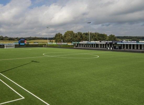 Sportpark De Heikant