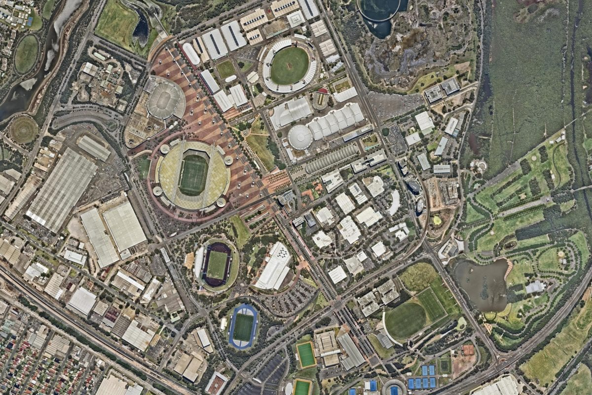 Polytan_Sydney_Olympic_Park_region-scaled