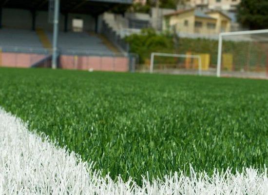 Stade Viviani