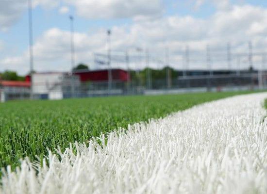 Le VfB Stuttgart se refait une santé pour l'avenir