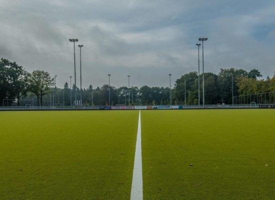 Club de hockey HC Tilburg