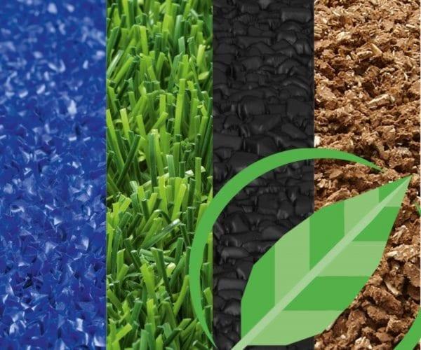 Website_Nachhaltigkeit_GT_Produkte_600x500px