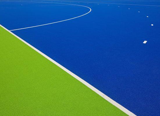 2020_Bondeno_EL_Tokyo_GT_Tokyo_blue + Rio_green