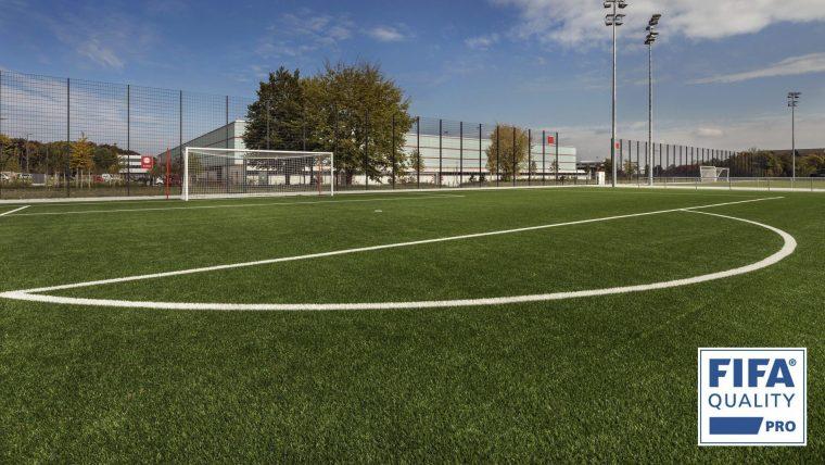 fc-bayern-campus-lt-rs-pro-ii-fifa-quality-pro-l