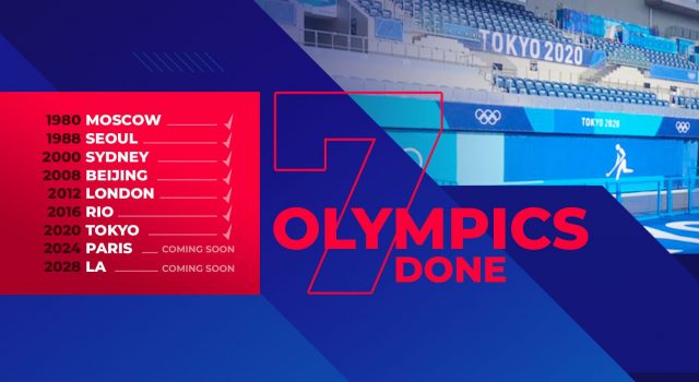Poligras+News+post+7Olympics-2500x957-FA