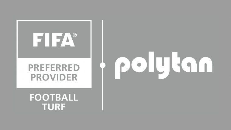 FIFA Preferred Provider Header Press release